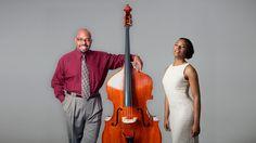 Los Angeles, Jun 24: Christian McBride's New Jawn Quintet