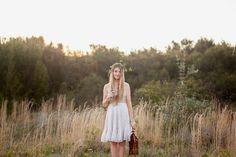 Neve Flower Child » Hilary Cam Photography   Blog