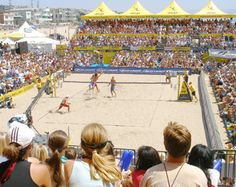 Volleyball tournaments in MB!  #southbaydentalsolutions