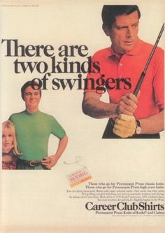 vintage sexist advertising
