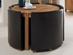 die besten 25 kleiner runder k chentisch ideen auf pinterest ikea runder tisch kleine. Black Bedroom Furniture Sets. Home Design Ideas