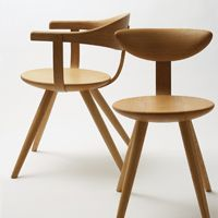 yanagi sori,dining chair with armrests with yanagi side chair