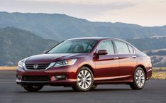 The NHTSA has announced about Honda Accord recall. Aaffected are model-year 2013 Honda Accord sedans. The vehicles are being recalled in the U. Honda Accord Sport, 2013 Honda Accord Sedan, 2013 Accord, Honda Civic Ex, New Honda, Soichiro Honda, Win Car, Best Family Cars, Used Car Prices