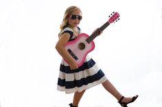 Little miss cool Little Miss, Portrait, Shirt Dress, Cool Stuff, Photos, Photography, Shirts, Dresses, Fashion
