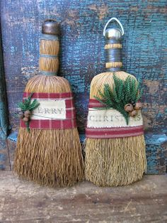 whisk brooms                                                                                                                                                                                 More