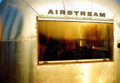 .airstream
