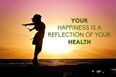 Indeed! Your #Happiness is a Reflection of your #Health ! #Quotes #Beauty https://www.facebook.com/vegetaldermaproducts/photos/a.214333821957217.56746.178628655527734/941494939241098/?type=1&theater…