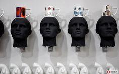 Il meglio del design a Milano 2013 – Gallery | Casa.it