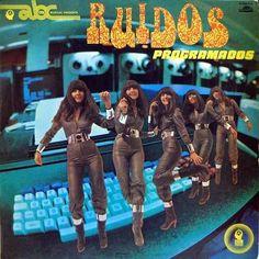 bad album cover (1)