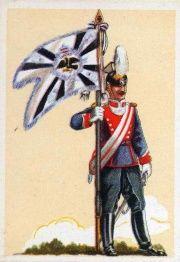 Westphalian Ulan Regiment No. 5