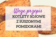 Kotlety sojowe są przysmakiem wielu osób, ale w odsłonie sklepowej są niemal w całości produkowane z mąki sojowej. Są przez to znacznie mniej odżywcze, przetworzone i …