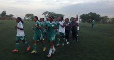 SUPER FALCONS vs CAMEROON MATCH NOW TO HOLD ON THE 29th | Welcome to the New Fan Zone