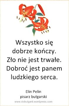 #Życie #cytaty Poetry, Decor, Decoration, Poetry Books, Decorating, Deco, Poems, Embellishments