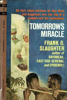 oud papier: tomorrow's miracle