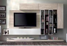 Mueble comedor moderno-162-07