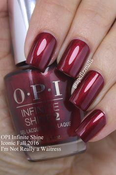Grape Fizz Nails                                                                                                                                                                                 Plus