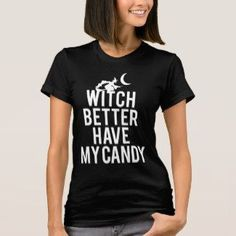5c4bd4a9a 58 Best Dark T-Shirt Quotes and Sayings (gender mixed) images in ...