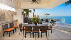 Inspirato Los Cabos, Mexico | Cabo Luxury Vacation Rentals