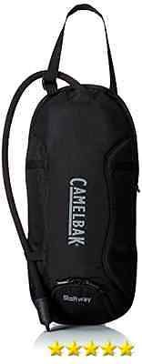 CamelBak StoAway 3L Insulated Hydration Resevoir New
