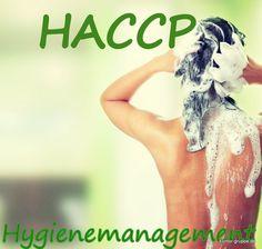 Qualitätsmanagement ➜ Normen ➜ HACCP - QM Kontor ➜ Qualitätsmanagement Beratung ➜ DIN EN ISO 9001