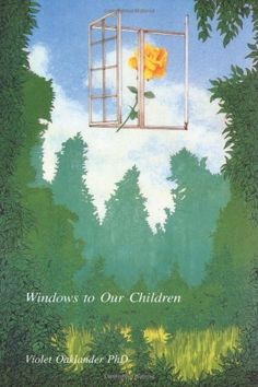 11 best gestalt images on pinterest gestalt therapy art therapy windows to our children a gestalt therapy approach to children and adolescents fandeluxe Image collections