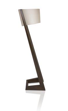 floor lighting hall. anora lamp hellmanchang floor lighting hall e