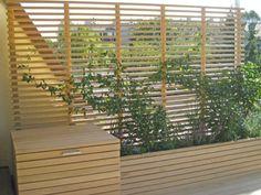 Bildergalerie Holzterrasse | holz pur Terrassendielen | Holzterrasse, Terrassenholz
