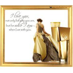 """Giordani Gold Eau de Parfum Oriflame"" by consultantori on Polyvore"