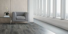 Interface commercial carpet tile and resilient flooring set the standard for quality design and performance. Corporate Interiors, Beautiful Interior Design, Floor Design, Lvt Flooring, Flooring For Stairs, Luxury Vinyl Tile, Soft Flooring, Resilient Flooring, Interior Design Firms