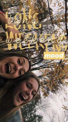 Story Insta Brown Things brown m&ms artificial coloring Creative Instagram Stories, Instagram And Snapchat, Instagram Story Template, Instagram Story Ideas, Instagram Bio, Cute Stories, Happy Stories, Insta Photo Ideas, Insta Ideas