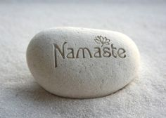 Namaste @Matt Valk Chuah Gifts Of Life