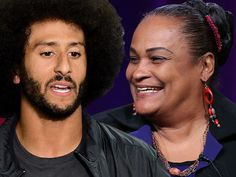 Muhammad Ali's Ex-Wife -- Colin Kaepernick Should Apologize ... 'Get Off His High Horse'