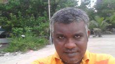 Hifaseyha Maidhaan