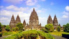Stokis Air Milagros Yogyakarta | WA. 0822 2783 5601