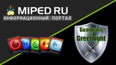 Shady Russian Market For Asset Flip Games Uncovered - http://techraptor.net/content/shady-russian-market-asset-flip-games-uncovered | Gaming, Gaming News