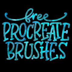 Website of Missy Meyer: font maker, romance novelist, illustrator, cat lady. Font Maker, Free Brushes, Neon Signs, Learning, Graphic Art, Graphic Design, Calligraphy Handwriting, Doodle Ideas, Art Club
