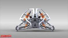 KTM AX Concept - Buscar con Google
