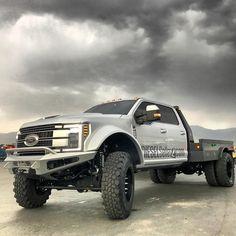 Super single dually extreme pickups pinterest trucks - Dave sparks instagram ...