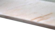 FENSTERBANK AUS MARMOR|AJM Butcher Block Cutting Board, My Favorite Things, Marble