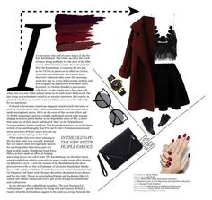 """"" by a-evgenia on Polyvore featuring картины"