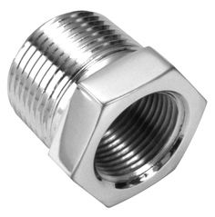 We are Suppliers and Exporters of Pneumatic Bushings by Online with Competitive Prices in Market.Individuals can access us @ www.steelsparrow.com