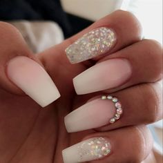 you should stay updated with latest nail art designs nail colors acrylic nails coffin nails almond nails stiletto nails short nails long nails and try different nail desi. Latest Nail Designs, Nail Art Designs, Nails Design, Popular Nail Designs, Salon Design, New Year's Nails, Fun Nails, Stiletto Nails, Coffin Nails