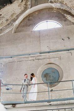 Fine art Wedding by Daniela Porwol Photography, Ruhrgebiet Engagement Shoots, Fine Art, Photography, Wedding, Valentines Day Weddings, Engagement Photos, Photograph, Fotografie, Engagement Pics
