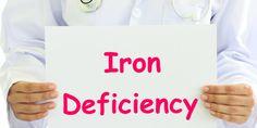 Η φερριτίνη μας μπορεί να δείξει αν θα νοσήσουμε σοβαρά από κορωνοϊό! Διότι η υπερφεριτριναιμία σχετίζεται με φλεγμονή, λοιμώξεις και κακοήθειες. Έχει επίσης αξιολογηθεί και σε αυτοάνοσες ασθένειες. | ΥΓΕΙΑ | iefimerida.gr | Κορωνοϊός, αυτοάνοσα νοσήματα, Metropolitan General Iron Deficiency, Kai, Playing Cards, Playing Card Games, Game Cards, Playing Card, Chicken