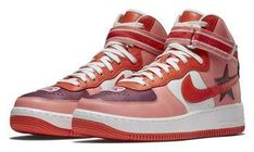 separation shoes 9268d 87558 Nike Air Force 1 High RT Sneaker (Unisex)  Nordstrom