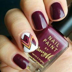 Nail art blog created by 3 nail art addicts friends sharing the same passion. Come to the dark side, we have nail polishes Nautical Nails, Nail Art Stripes, Nail Art Blog, Autumn Nails, Creating A Blog, Coven, Mix Match, Make Up, Nail Polishes