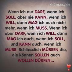 if you liked may follow please #kuscheln#followme#sprücheundzitate#sprüche4you#sprüchezumnachdenken#sprüche#zitate#zitateundsprueche#stuttgart#love#brokenheart#girls#boys#gay#girl#boy#gays#liebe#love#love#liebe#cute#twinks#now#picoftheday#wonderful#0711#missyou#freundschaft#vertrauen#trust#bilddestages#cute#mädchen