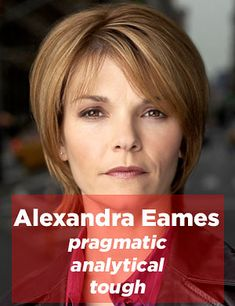 """I got Alexandra Eames! Which """"Law And Order"""" Detective Are You? I'll have to make a Criminal Intent board too. Loved that one. Kathryn Erbe, Criminal Record, Criminal Law, Character Test, Best Tv Series Ever, Cop Show, Kino Film, The Way I Feel, Law And Order"""