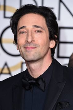 adrien brody king kong... Adrien Brody Movies And Tv Shows