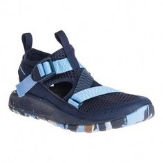 Ladies exercise sandals, for activities like climbing, paddling, along with other adventuresports. Shoes 2018, Women's Shoes Sandals, Leather Sandals, Shoe Boots, Women Sandals, Shoes Sneakers, Sneakers Fashion, Fashion Shoes, Sport Sandals